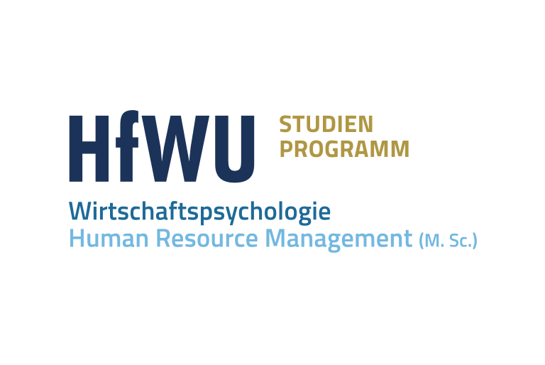 Fachrichtung Human Resource Management
